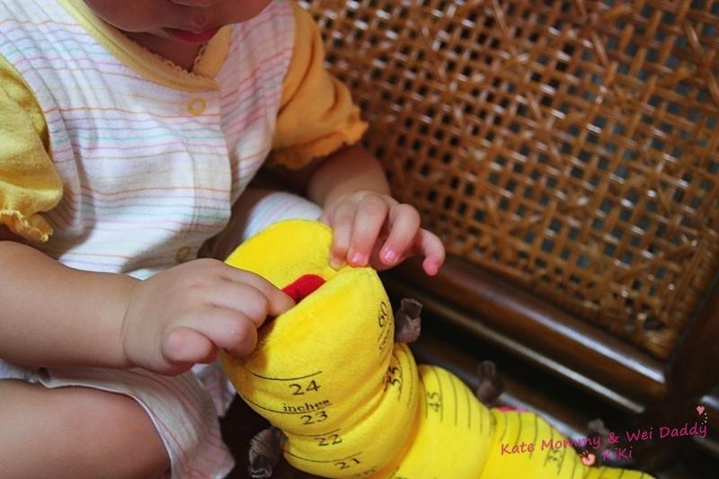 Lamaze拉梅茲嬰幼兒玩具14