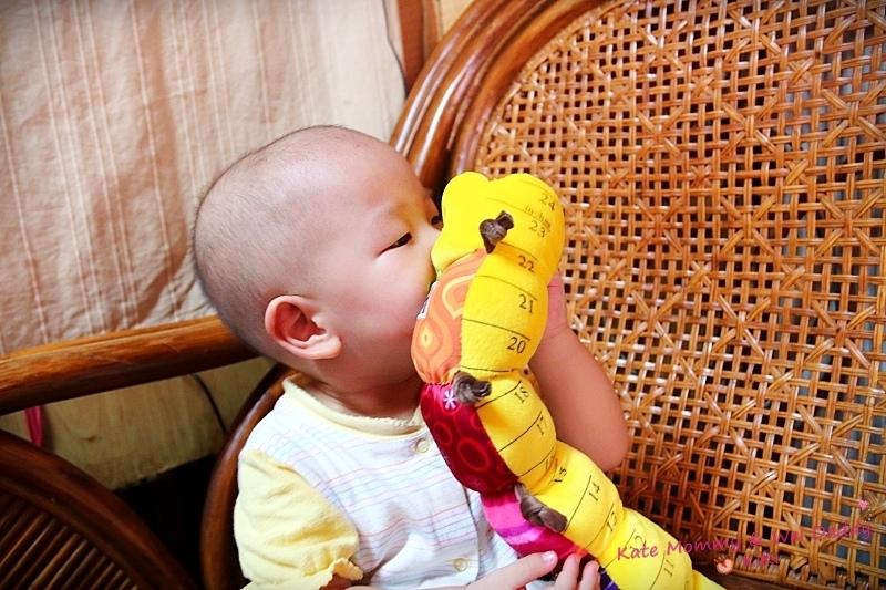 Lamaze拉梅茲嬰幼兒玩具17
