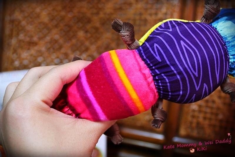 Lamaze拉梅茲嬰幼兒玩具18