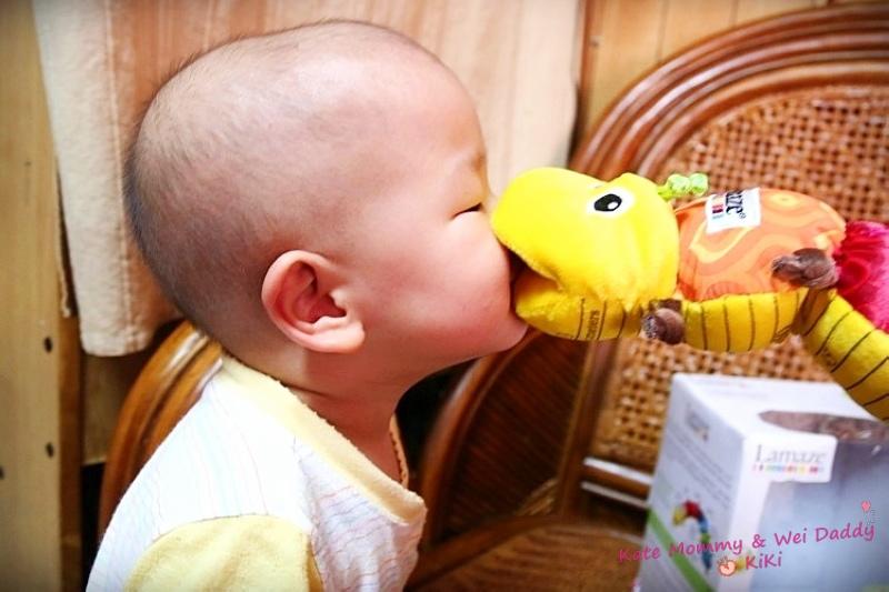 Lamaze拉梅茲嬰幼兒玩具22