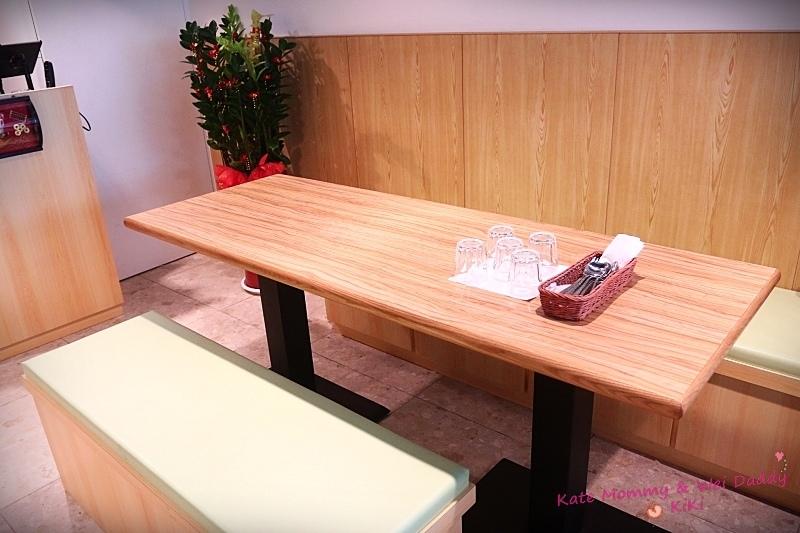 晴天廚房 中正紀念堂 早午餐4-1.jpg