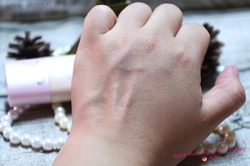 SOFINA 漾緁輕妝綺肌長效粉底液7.jpg