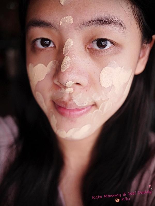SOFINA 漾緁輕妝綺肌長效粉底液12.jpg