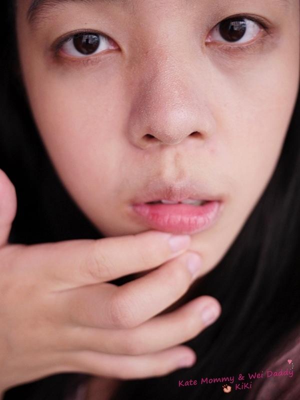 SOFINA 漾緁輕妝綺肌長效粉底液15.jpg
