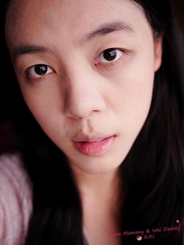 SOFINA 漾緁輕妝綺肌長效粉底液20.jpg