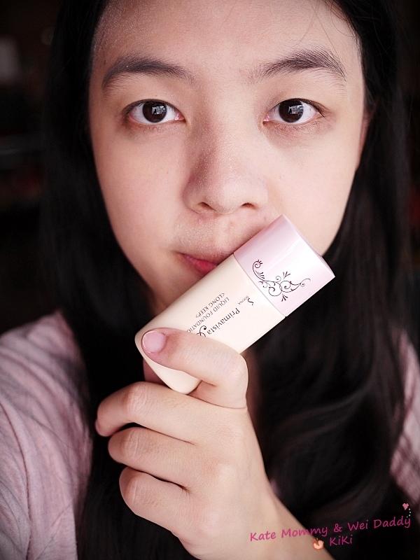 SOFINA 漾緁輕妝綺肌長效粉底液23.jpg