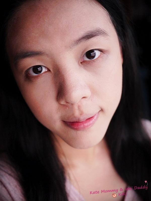 SOFINA 漾緁輕妝綺肌長效粉底液24.jpg