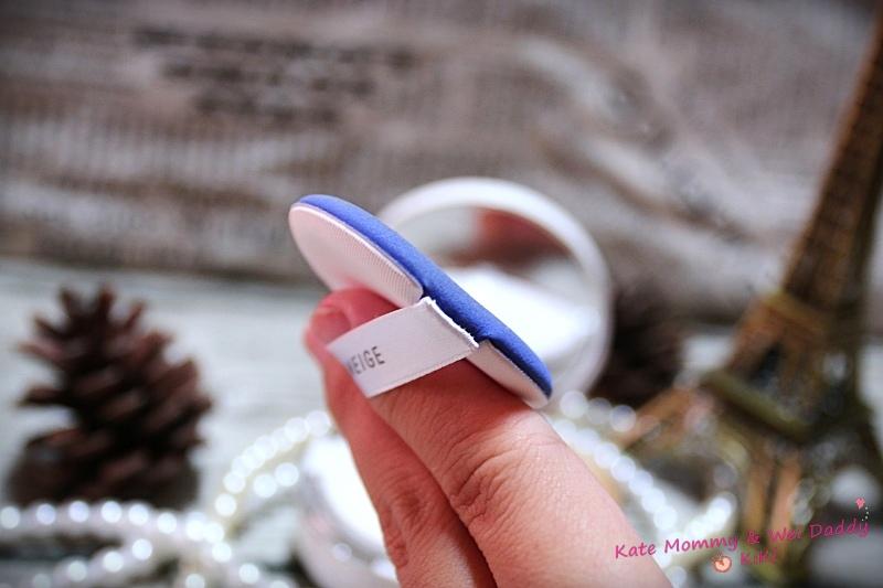 LANEIGE蘭芝 水聚光淨白氣墊粉霜7.jpg