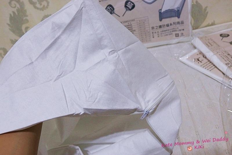 京之寢全包式防蟎寢具11.jpg
