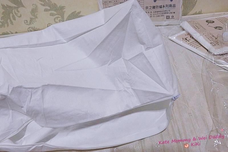 京之寢全包式防蟎寢具12.jpg