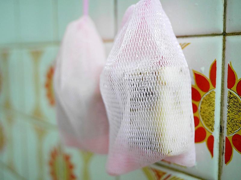 艾達皂房 Ada's Soap 菩提乳香 桂花沉香 薰衣草精油皂 手工皂推薦38.jpg