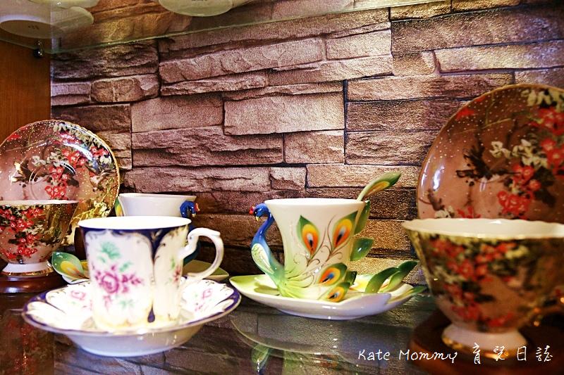 宜蘭芯園我的夢中城堡 宜蘭親子民宿 宜蘭溜滑梯民宿 皇后親子城堡 芯園餐點 芯園房型18.jpg