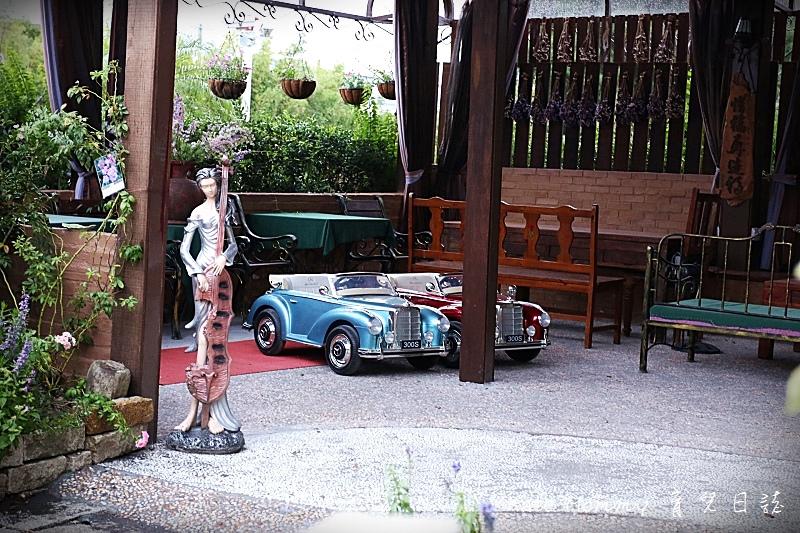 宜蘭芯園我的夢中城堡 宜蘭親子民宿 宜蘭溜滑梯民宿 皇后親子城堡 芯園餐點 芯園房型45.jpg