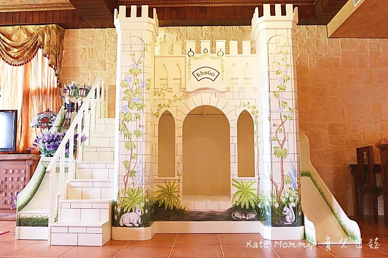 宜蘭芯園我的夢中城堡 宜蘭親子民宿 宜蘭溜滑梯民宿 皇后親子城堡 芯園餐點 芯園房型61.jpg