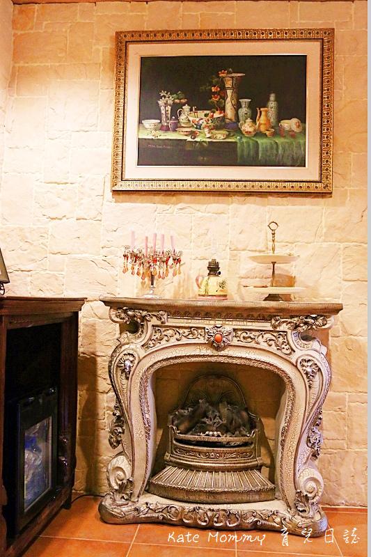 宜蘭芯園我的夢中城堡 宜蘭親子民宿 宜蘭溜滑梯民宿 皇后親子城堡 芯園餐點 芯園房型67.jpg