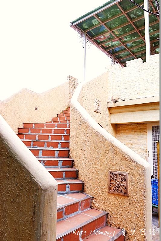宜蘭芯園我的夢中城堡 宜蘭親子民宿 宜蘭溜滑梯民宿 皇后親子城堡 芯園餐點 芯園房型111.jpg