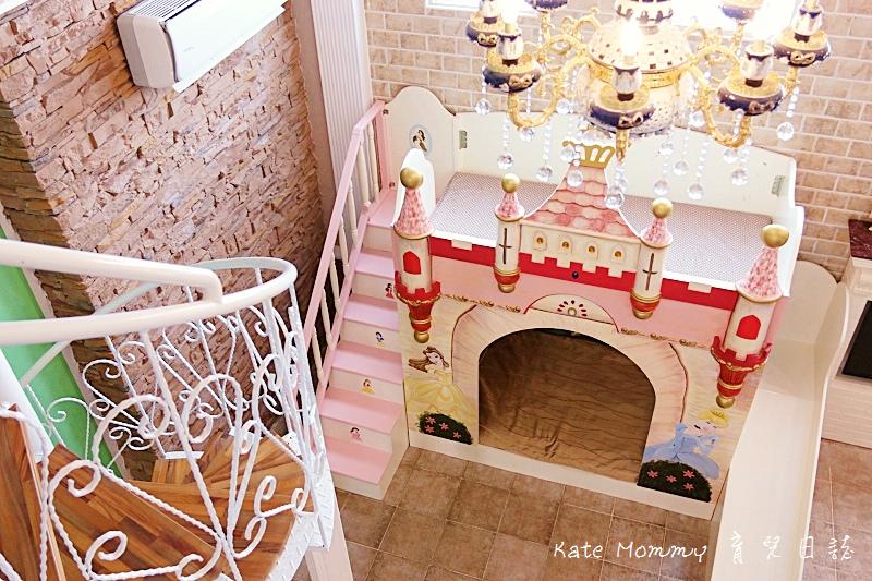 宜蘭芯園我的夢中城堡 宜蘭親子民宿 宜蘭溜滑梯民宿 皇后親子城堡 芯園餐點 芯園房型117.jpg
