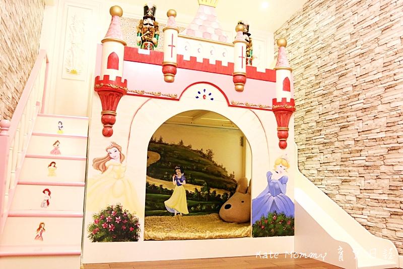 宜蘭芯園我的夢中城堡 宜蘭親子民宿 宜蘭溜滑梯民宿 皇后親子城堡 芯園餐點 芯園房型130.jpg