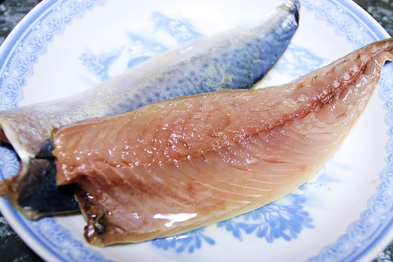 i3Fresh 愛上新鮮 鯖魚 南方澳 挪威 生鮮食材10.jpg