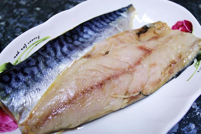 i3Fresh 愛上新鮮 鯖魚 南方澳 挪威 生鮮食材11.jpg