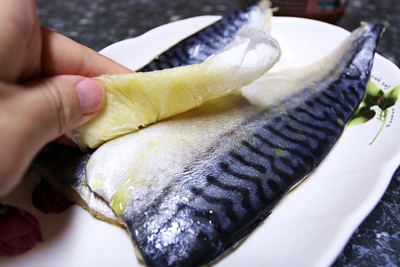 i3Fresh 愛上新鮮 鯖魚 南方澳 挪威 生鮮食材14.jpg