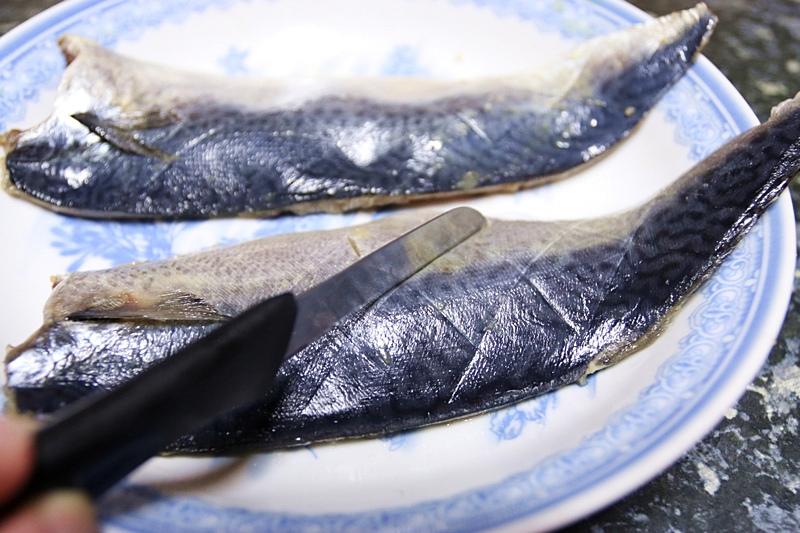 i3Fresh 愛上新鮮 鯖魚 南方澳 挪威 生鮮食材15.jpg