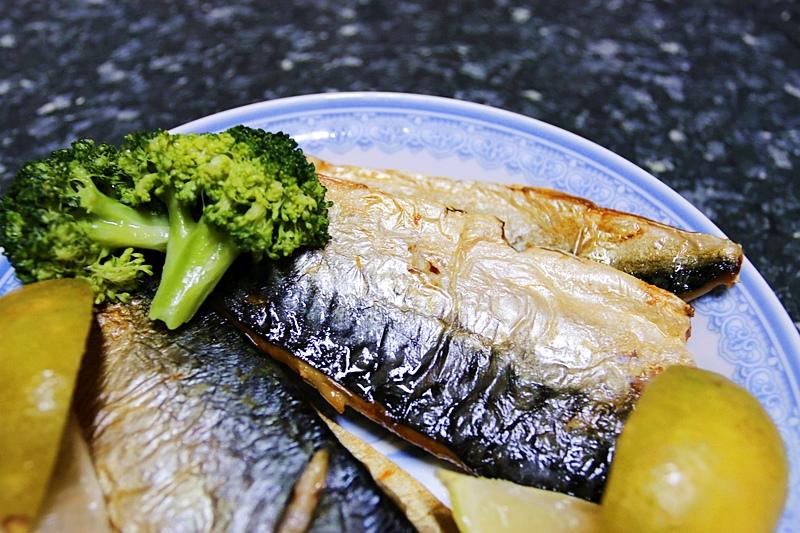 i3Fresh 愛上新鮮 鯖魚 南方澳 挪威 生鮮食材18.jpg