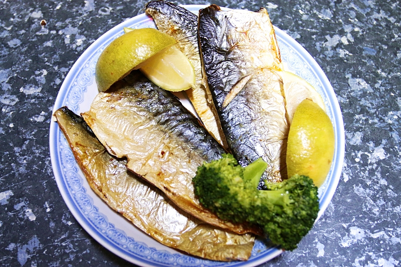 i3Fresh 愛上新鮮 鯖魚 南方澳 挪威 生鮮食材17.jpg
