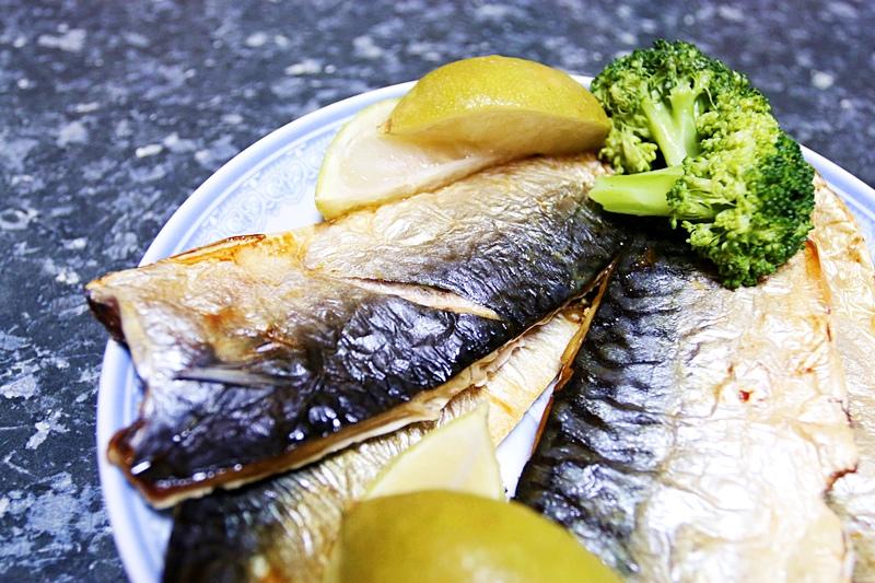 i3Fresh 愛上新鮮 鯖魚 南方澳 挪威 生鮮食材19.jpg