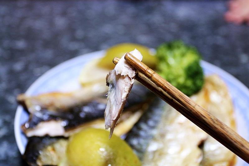 i3Fresh 愛上新鮮 鯖魚 南方澳 挪威 生鮮食材21.jpg