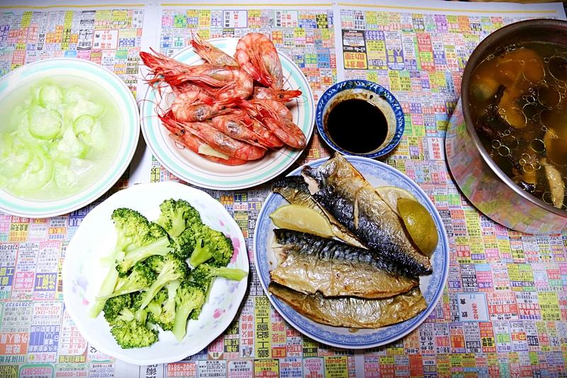 i3Fresh 愛上新鮮 鯖魚 南方澳 挪威 生鮮食材25.jpg
