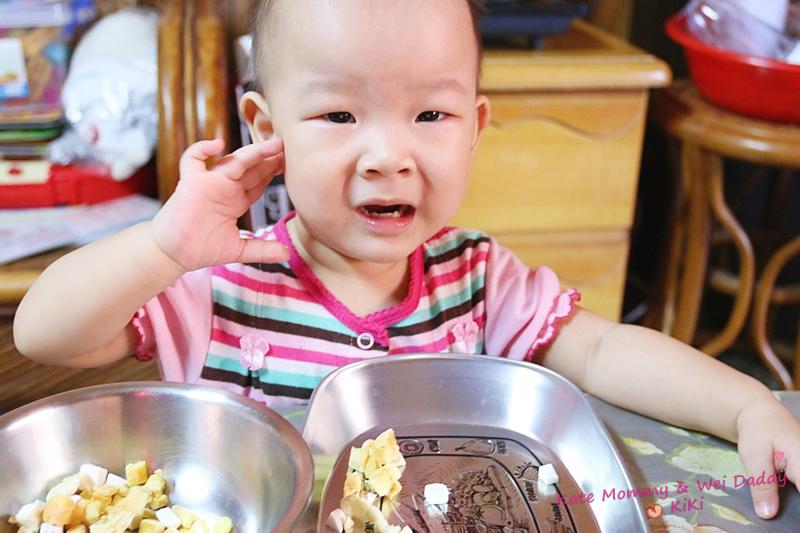 幸福米寶 鮮果餅乾 寶寶點心 寶寶零食0.jpg