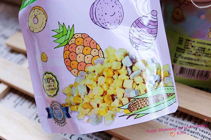幸福米寶 鮮果餅乾 寶寶點心 寶寶零食11.jpg