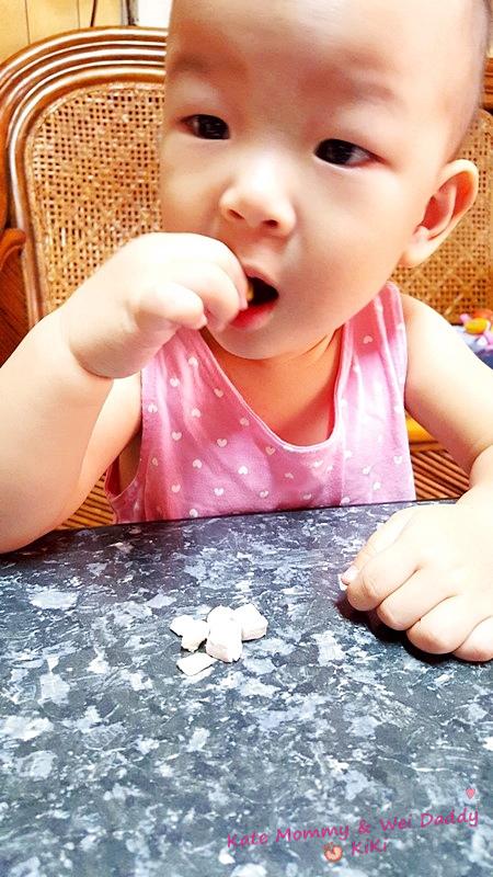 幸福米寶 鮮果餅乾 寶寶點心 寶寶零食14.jpg