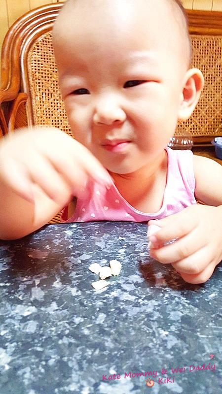 幸福米寶 鮮果餅乾 寶寶點心 寶寶零食15.jpg