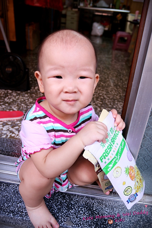 幸福米寶 鮮果餅乾 寶寶點心 寶寶零食17.jpg