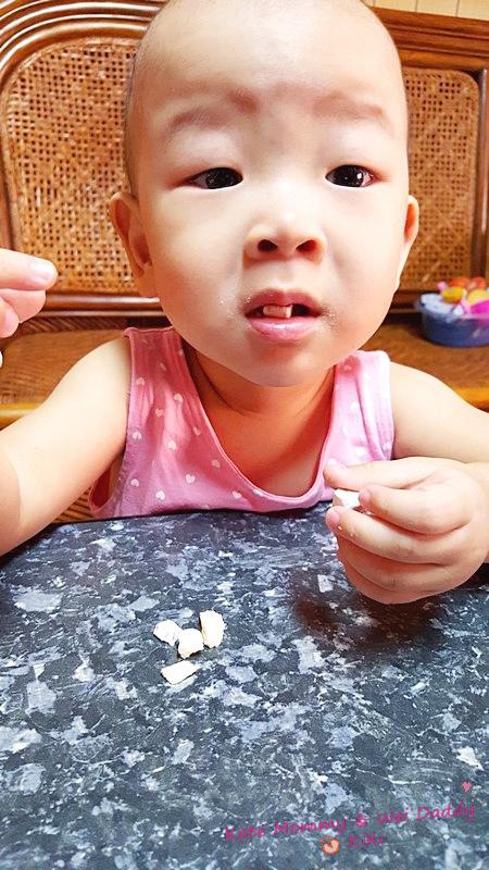 幸福米寶 鮮果餅乾 寶寶點心 寶寶零食16.jpg
