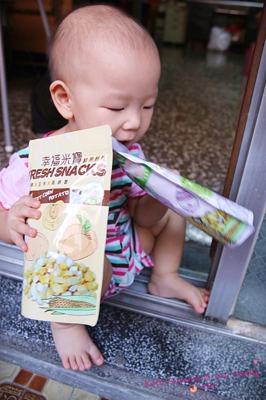 幸福米寶 鮮果餅乾 寶寶點心 寶寶零食18.jpg