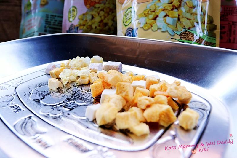 幸福米寶 鮮果餅乾 寶寶點心 寶寶零食22.jpg