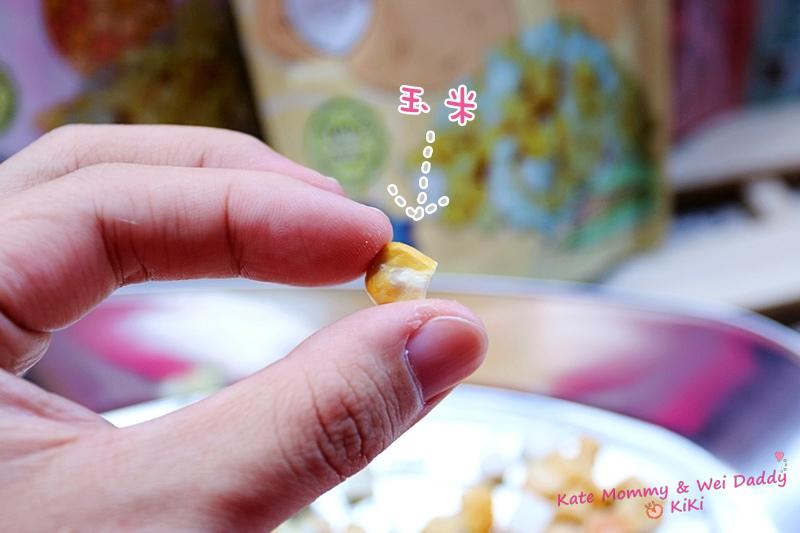幸福米寶 鮮果餅乾 寶寶點心 寶寶零食25.jpg