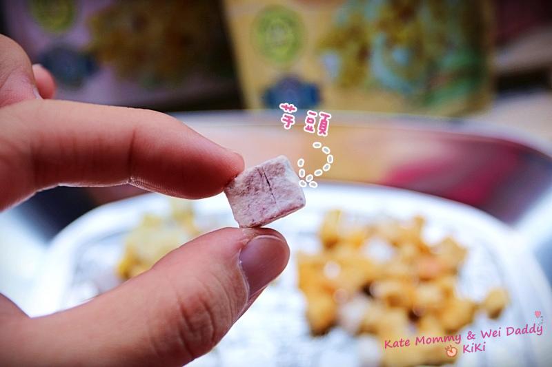 幸福米寶 鮮果餅乾 寶寶點心 寶寶零食23.jpg