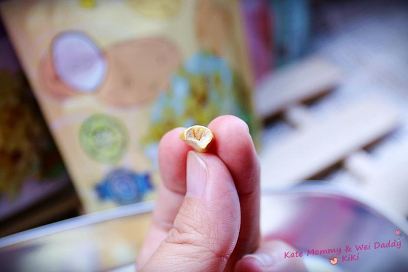 幸福米寶 鮮果餅乾 寶寶點心 寶寶零食26.jpg