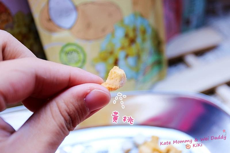 幸福米寶 鮮果餅乾 寶寶點心 寶寶零食27.jpg