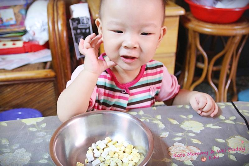 幸福米寶 鮮果餅乾 寶寶點心 寶寶零食30.jpg