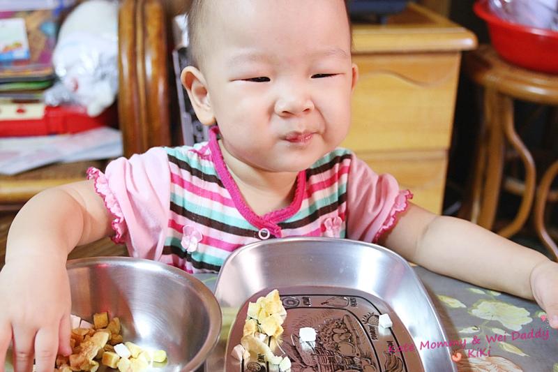 幸福米寶 鮮果餅乾 寶寶點心 寶寶零食31.jpg