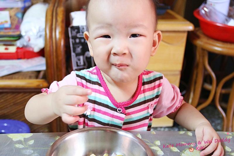 幸福米寶 鮮果餅乾 寶寶點心 寶寶零食32.jpg