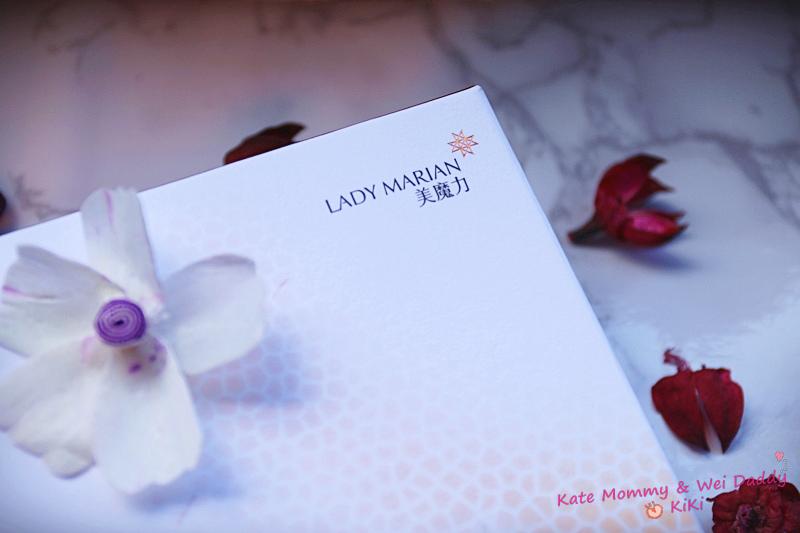 Lady Marian美魔力 BIOTE極 修護舒敏生物纖維面膜3.jpg