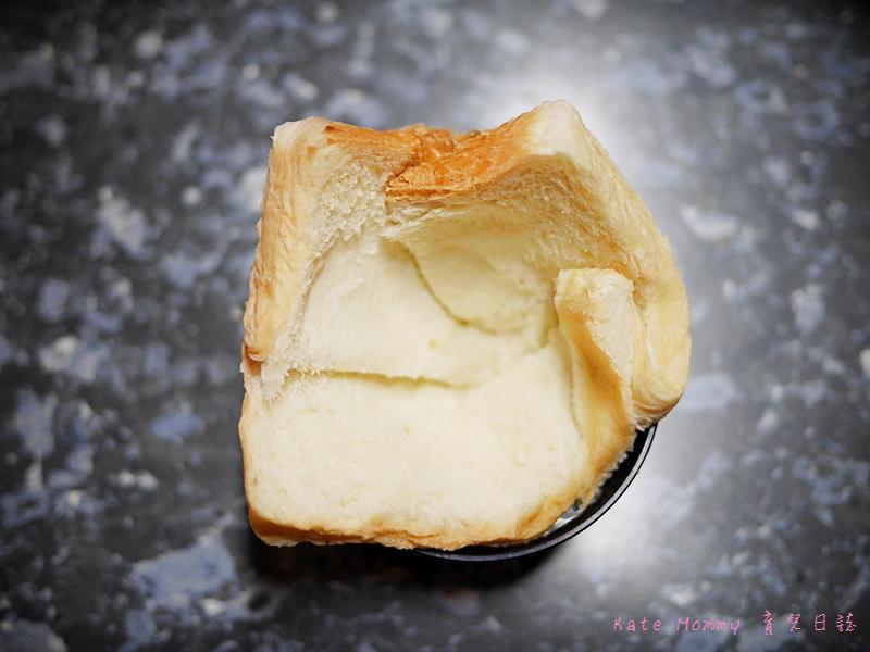 創意吐司料理 吐司蛋塔 台式蛋塔 蛋塔做法3.jpg