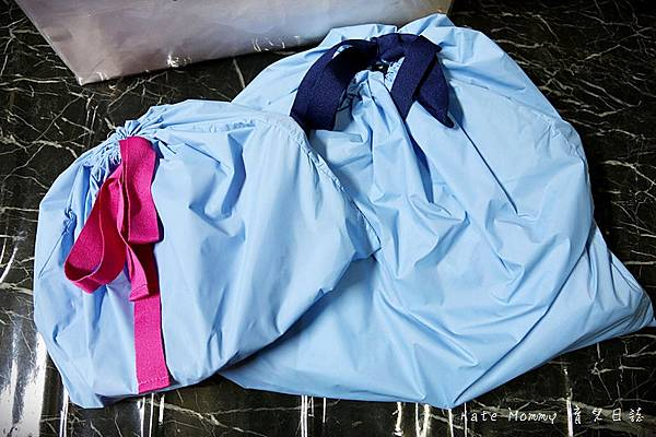 OLiK OK包 SORA迷彩 後背包拉鍊款 寶貝系列小童包 紫色彩虹軟糖3.jpg