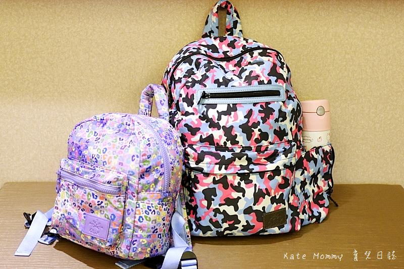 OLiK OK包 SORA迷彩 後背包拉鍊款 寶貝系列小童包 紫色彩虹軟糖12.jpg